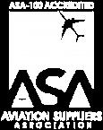 Asa-image